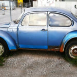 salvage-value-volkswagen-beetle